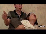 Sex escort göteborg sex massage homo i göteborg