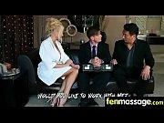 Massage thai sexe film massage