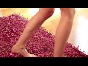 phim sex pha trinh,Xem tai PhimHDx.com ,link b&ecirc_n d&AElig_&deg_&aacute_&raquo_&rsaquo_i