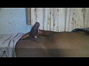 Massage hudiksvall thaimassage mölndal
