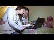 секс в зод видео