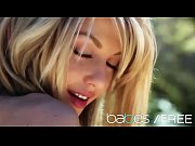 Massage de bite escort biarritz