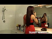 Masha escort thai massage parlor video