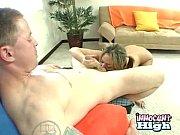 видео с толстушками секс