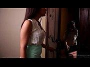 Naisen ejakulaatio keskustelu ilmaiset pornoelokuvat