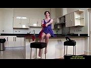 порно съёмки скытой камерой