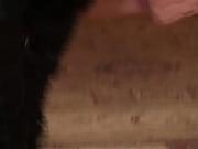 порно талстых женщин