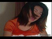 секс машина с попкой в масле видео