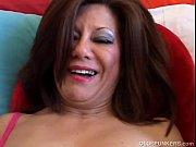 порно рассказ зять теща