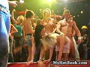 Milf porrfilm erotisk massage sverige