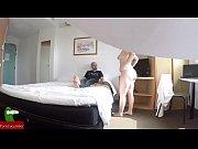 Cuckold porno erotik im freien