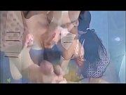 Erotisk massage stockholm thaimassage ängelholm