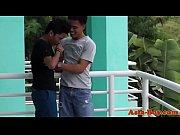 Suihinotto opas thai massage turku