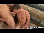 B2b massage malmö shemale mary ann homosexuell