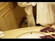 Billig massage göteborg sexig underkläder