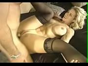 Sex xxx video unga sexiga tjejer