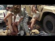 Thai limhamn thai massage västerås