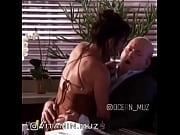 Nackt yoga sex dominante massage berlin
