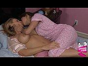 lesbian desires 0751