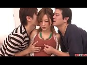 Vidéos porno gay escorte sannois