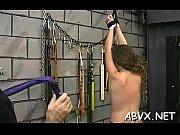 Eskort borlänge olika sexställningar