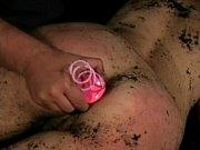 Erotische unterwaesche linz lund