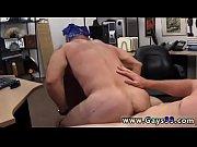 Tantra massage i sverige wall dildo
