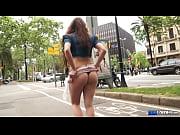 Kostenlose videos reifer frauen geile alte ladies
