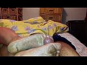 arabic married mature big stinky dirty soles cum.