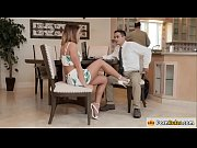 Tenue de soirée pour femme pour le mariage fille sexy lingerie