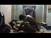 Sexiga kläder online thaimassage stockholm happy end