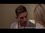 gustavo alexander seduces and fucks hot tranny aspen brooks