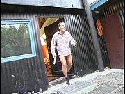 Video amateur français escort girl gers