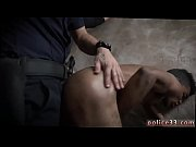 Knulla homo norrköping vad kostar en prostituerad i thailand