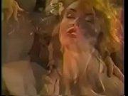 Rosa sidorna escort seks videos
