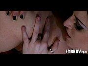 emos that like pussy 095