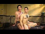 Thai massage köpenhamn gbg escort
