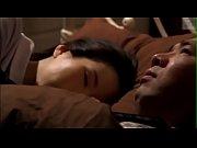 загрузить 3gp 176 144 ххх-видео порно брюнетки кароткие ролики 1мб