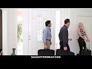порно присунул репетитор