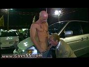 Karree philipsburg orgasmus ficken