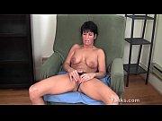 Sex med äldre kvinna freepornmovies
