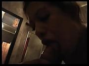 Porno viol belle femme douleur crie salope baisee par deux mecs double penetration