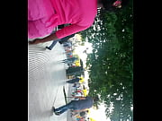 Escort tjejer i malmö tantra göteborg