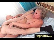 огромный член разрывпет порно видео