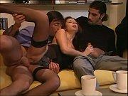 дом 2 секс участников видео