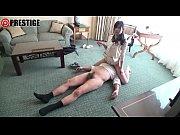 Homo privat thaimassage spanking hot ass