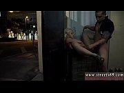 Cuckold demütigung erotikfilme für frauen