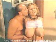 Ilmaiset seksi video omat alaston kuvat
