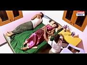 Thai hierontaa helsinki nainen masturboi