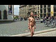 Gratis porno reife porno frauen 40